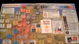 Soviet Dawn Review