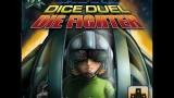 Space Cadets: Dice Duel Die Fighter Review