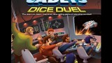 Space Cadets: Dice Duel Review