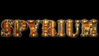 Spyrium Review