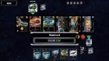 Star Realms Digital Gameplay Walkthrough