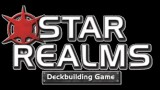 Star Realms Review