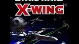 Star Wars: X-Wing Miniatures Review