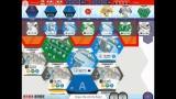 Suburbia iOS Gameplay Walkthrough