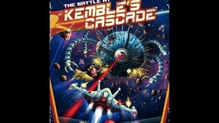 The Battle at Kemble's Cascade Review