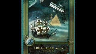 The Golden Ages Review