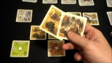 The Rivals for Catan Review
