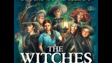 The Witches: A Discworld Game Review