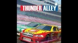 Thunder Alley Review
