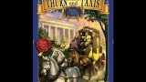 Thurn and Taxis: Power and Glory Review
