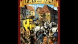 Thurn and Taxis Review