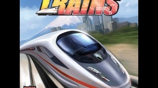 Trains Review