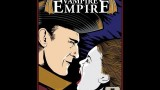 Vampire Empire Review