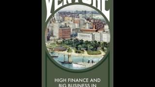 Venture Review
