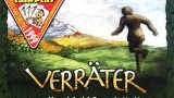 Verrater Review