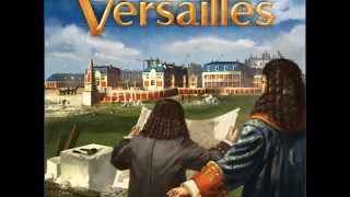 Versailles Review