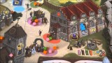 Village Review