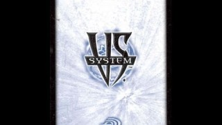VS System Review