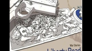 War Stories: Liberty Road Review