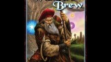 Wizard's Brew Review