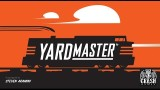 Yardmaster Review