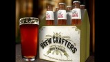 Brew Crafters Review
