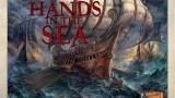 Hands in the Sea Review