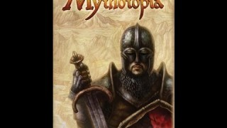 Mythotopia Review