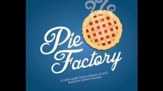 Pie Factory Review