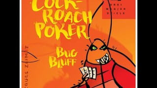 Cockroach Poker Review