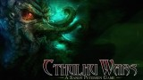 Cthulhu Wars Review
