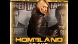 Homeland: The Game Review