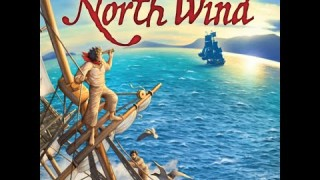 North Wind Review