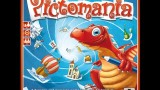 Pictomania Review