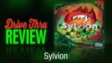 Sylvion Review