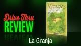 La Granja Review