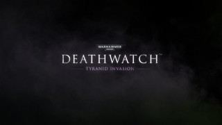 Warhammer 40k Deathwatch iOS Gameplay Walkthrough