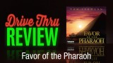 Favor of the Pharaoh Review