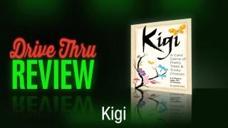 Kigi Review