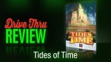 Tides of Time Review