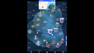 Subterfuge iOS Review