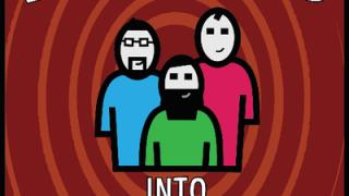 Breaking into Board Games Episode 11