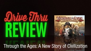 Through the Ages: A New Story of Civilization Review