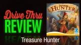 Treasure Hunter Review