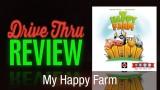 My Happy Farm Review