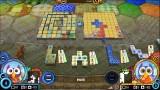 Patchwork iOS Gameplay Walkthrough
