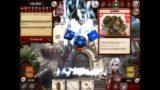 Pathfinder Adventures iOS Gameplay Walkthrough