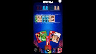 Onirim iOS Gameplay Walkthrough